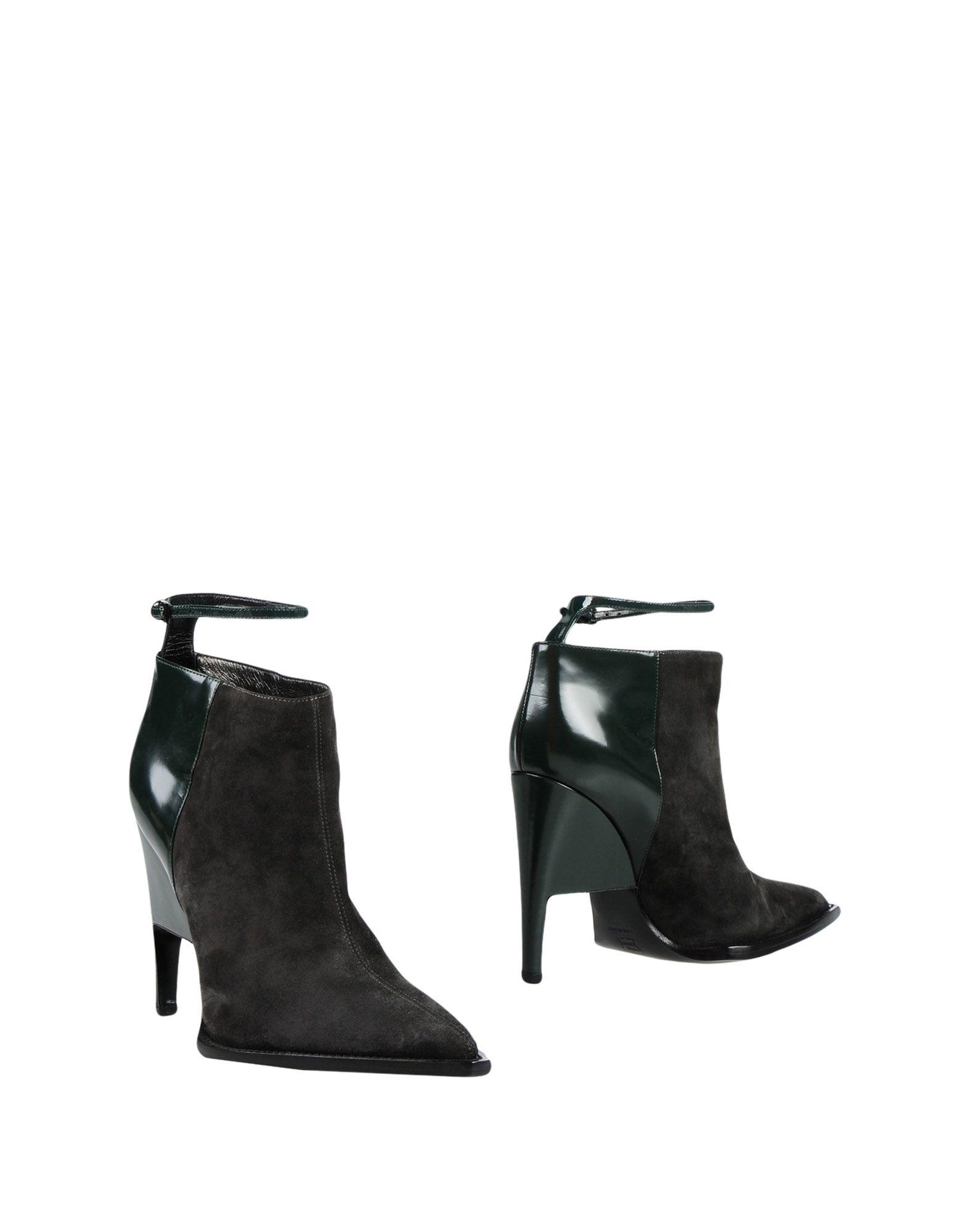 Sandali Fiorentini+Baker Donna - 11550626TE Scarpe economiche e buone