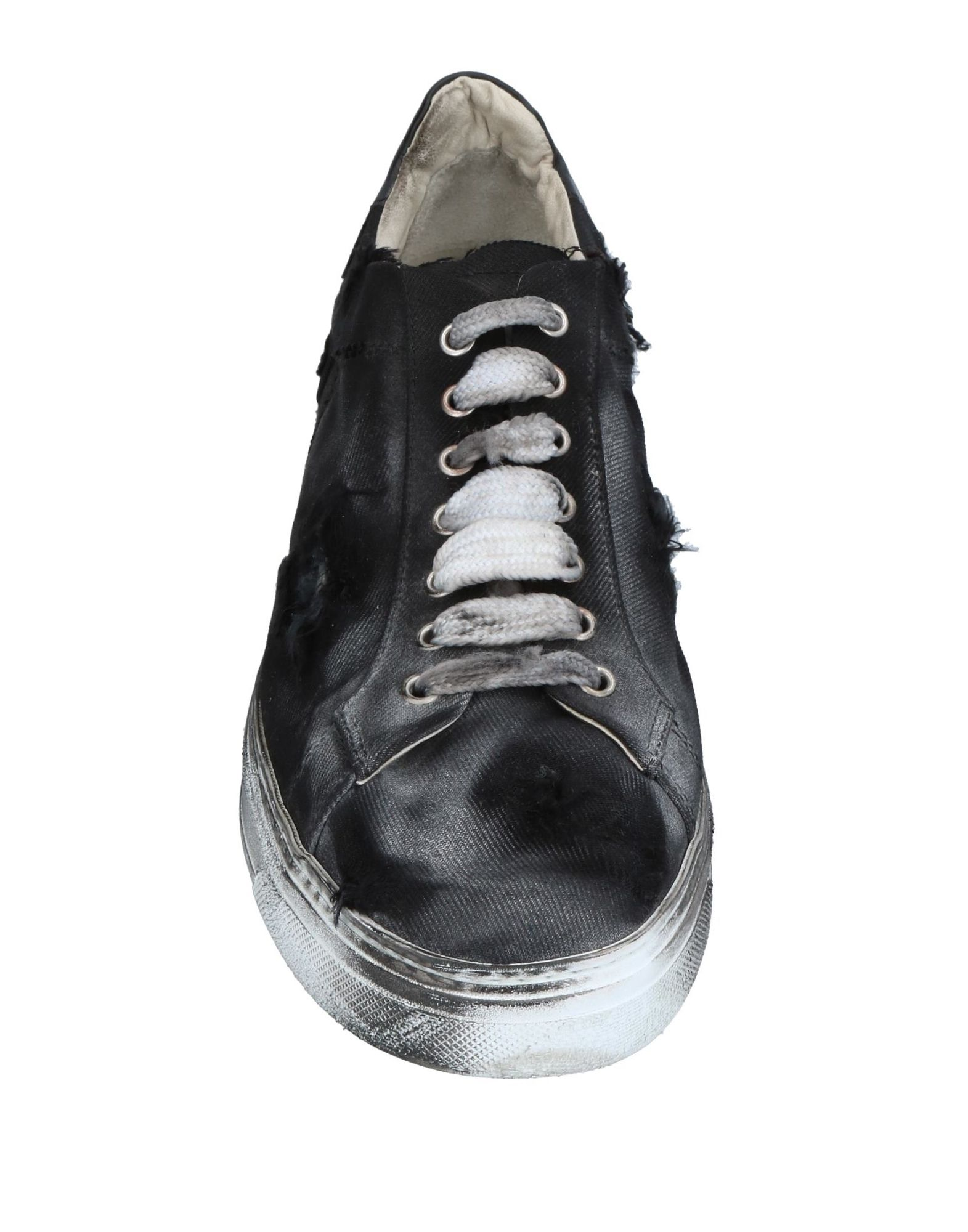 Sneakers Msgm Homme - Sneakers Msgm sur
