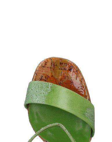 GIANCARLO PAOLI Sandalen Günstig Kaufen Schnelle Lieferung Billig Für Billig Verkauf Mit Kreditkarte fr3j3PrlXH
