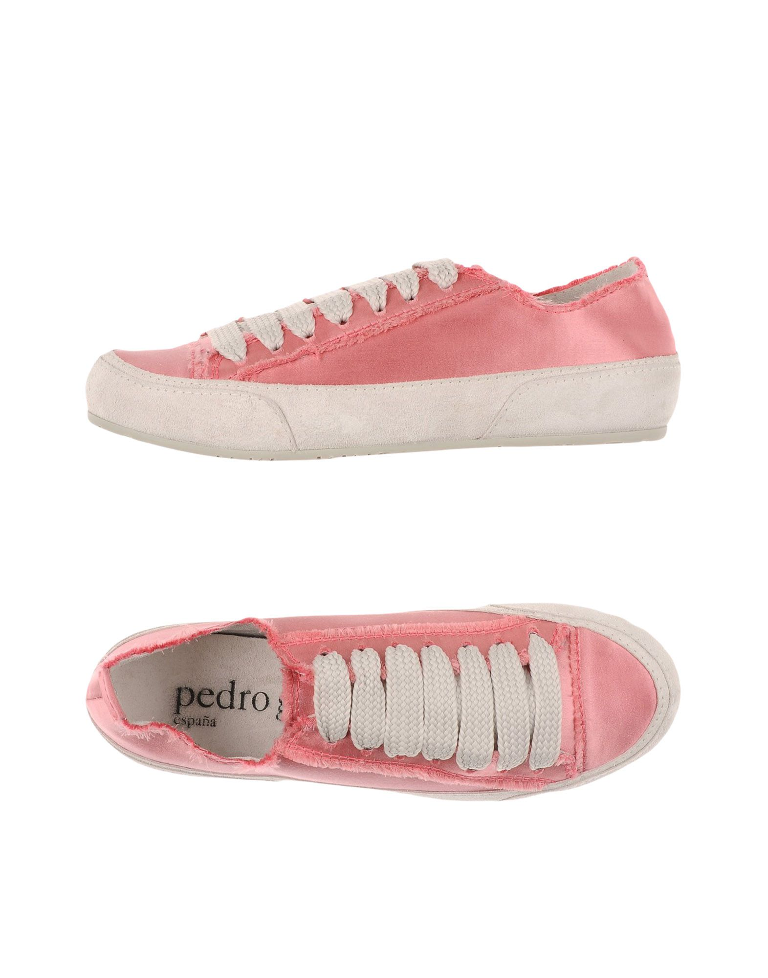 Sneakers Pedro García Donna - Acquista online su