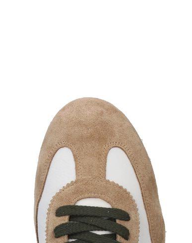 D'ACQUASPARTA Sneakers Qualität Kostenloser Versand 88LPrq
