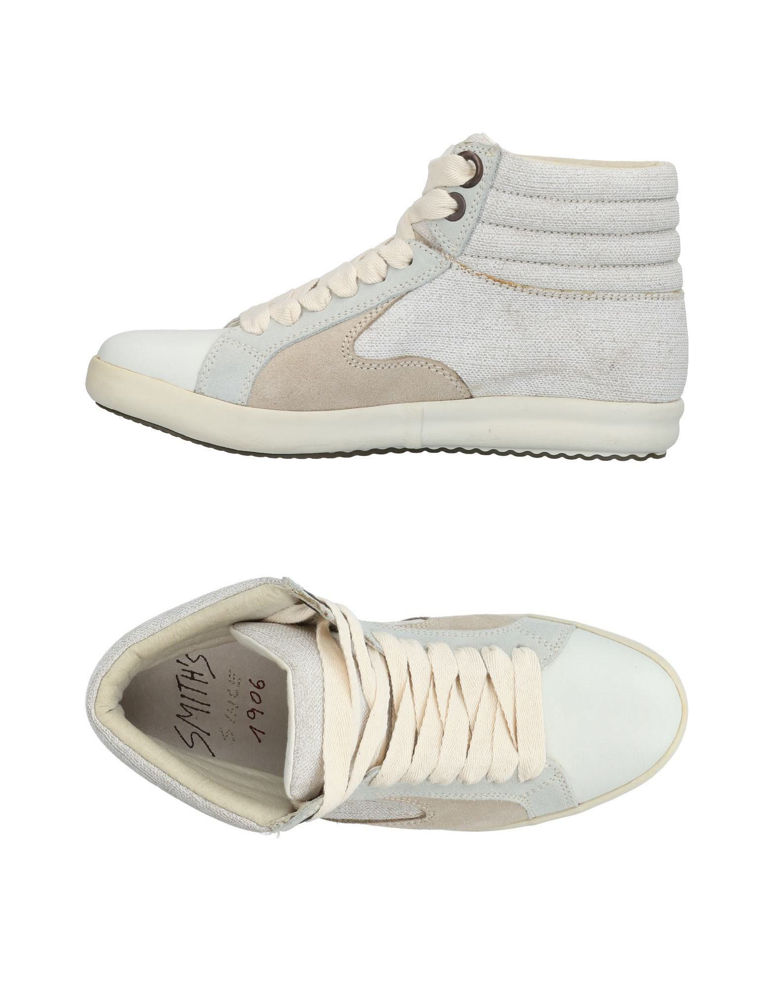 Sneakers Smith's American Donna - 11401964QB