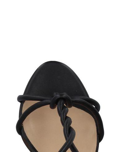 Discounter THE SELLER Sandalen Angebote Günstigen Preis Kaufen Billig Authentisch PYfP2
