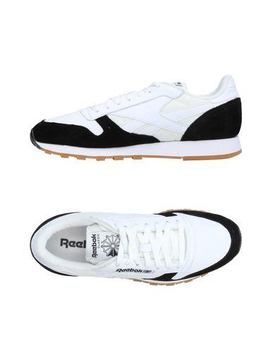 72cd7ad9ed7 Reebok Sneakers - Men Reebok Sneakers online on YOOX Hong Kong ...
