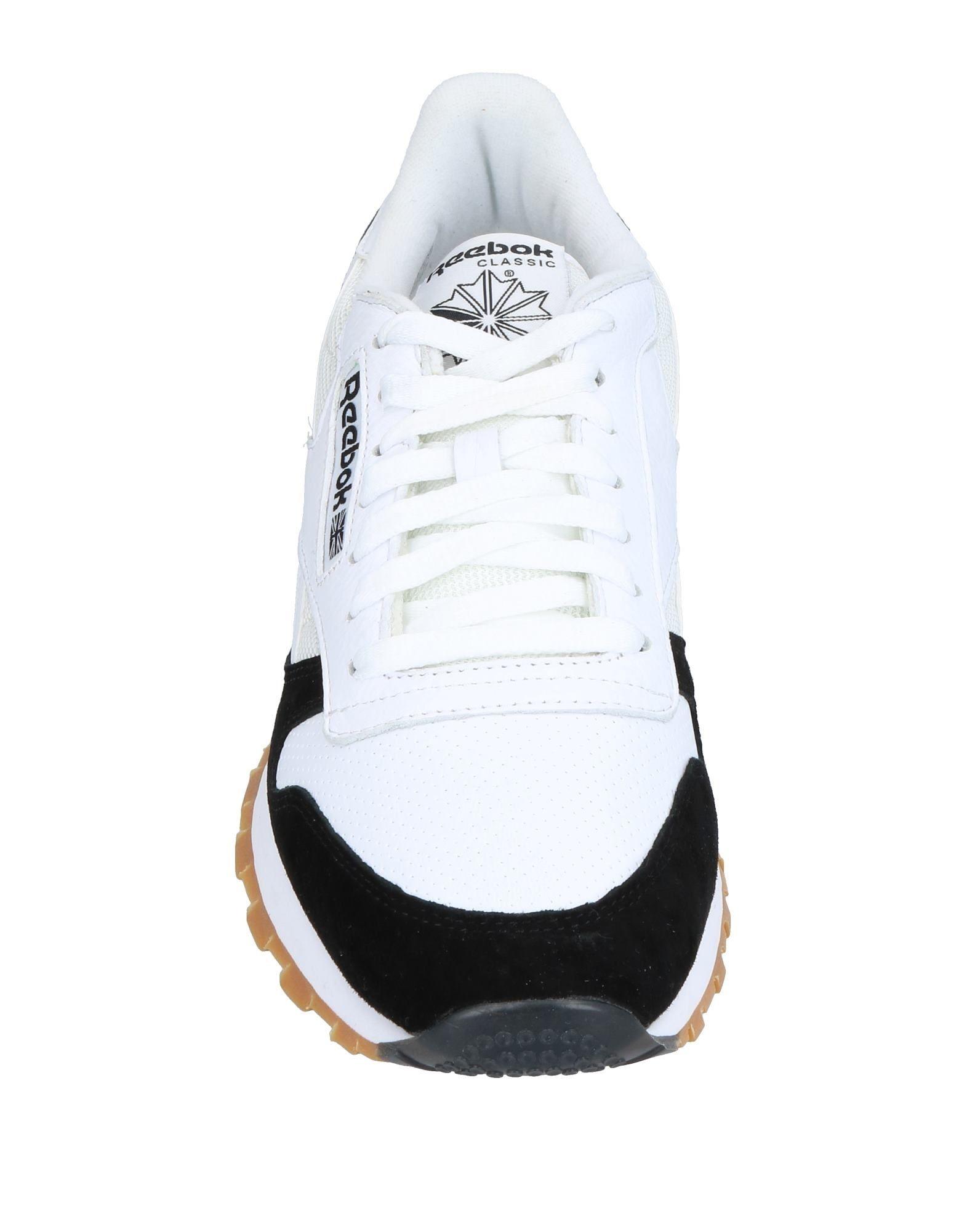 Reebok Sneakers Herren  11401967EX 11401967EX  0b58ec