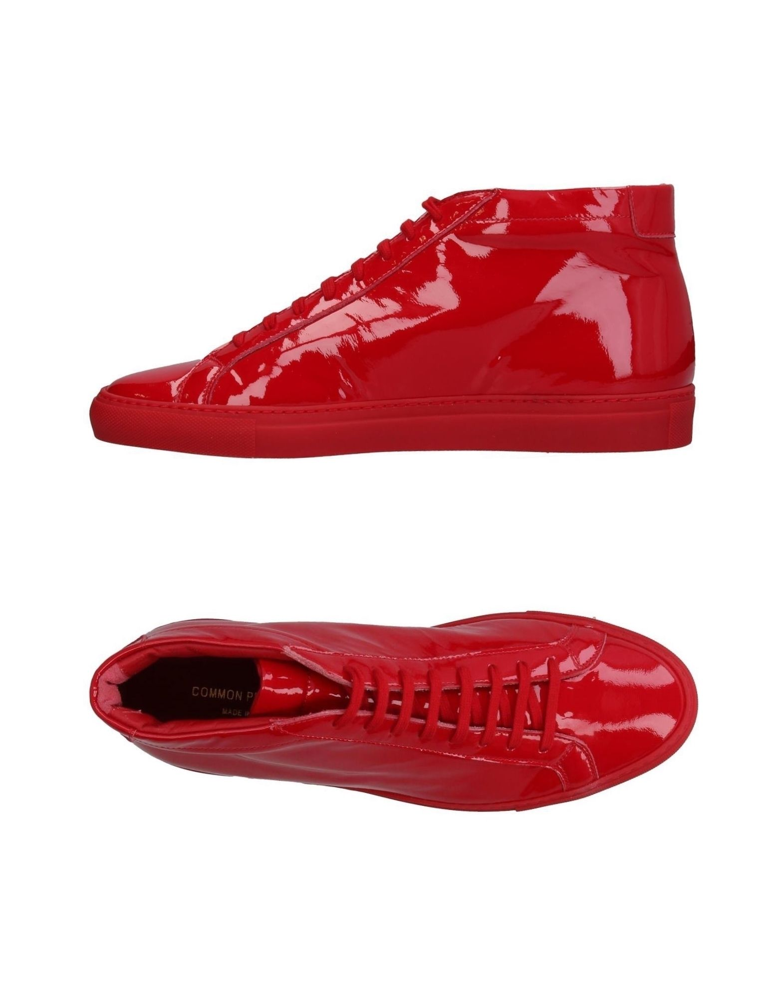Common Common Projects Sneakers - Men Common Common Projects Sneakers online on  Canada - 11402003SL 0fe762