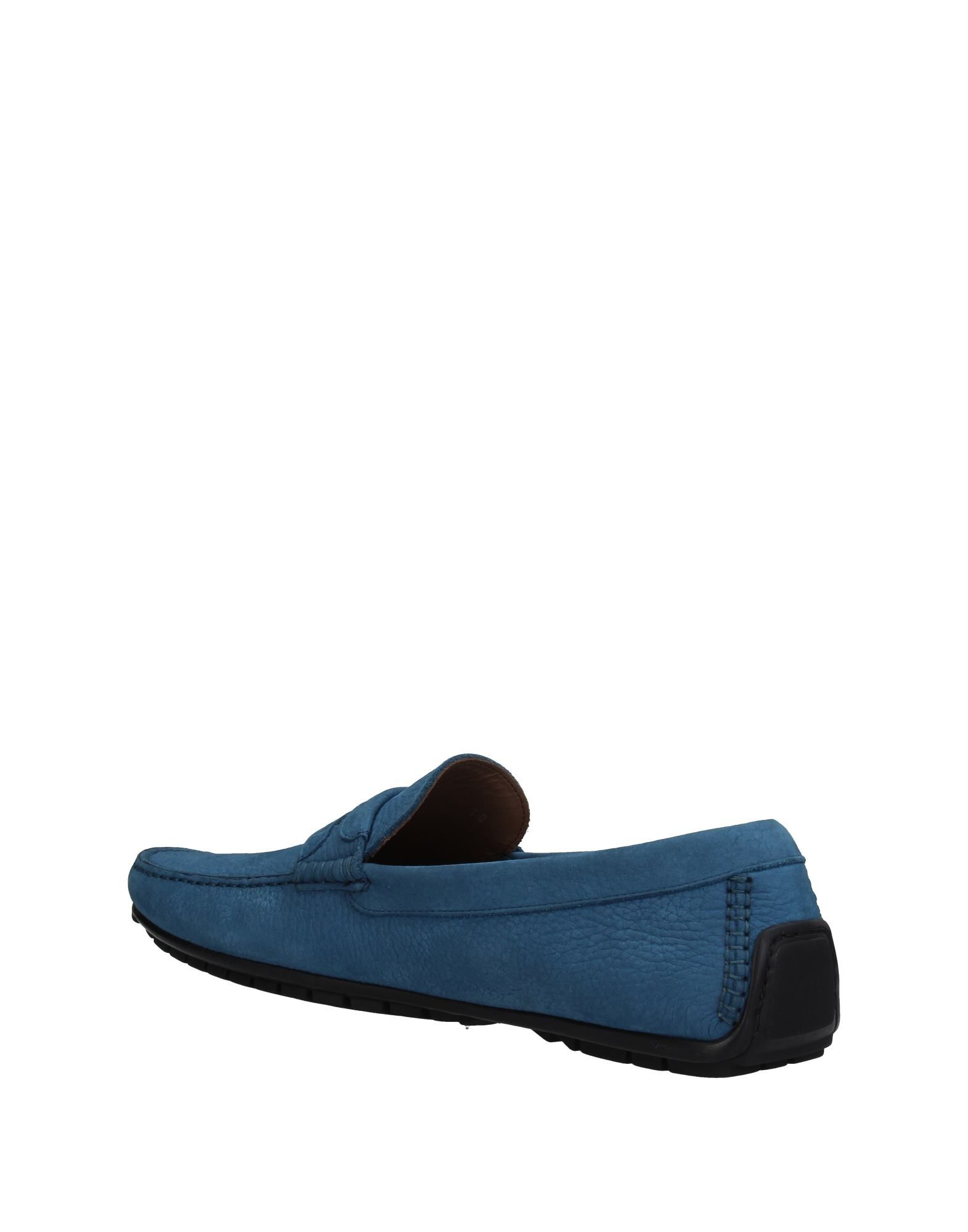 Dolce & Gabbana Loafers - Men Dolce & & & Gabbana Loafers online on  Canada - 11402026HT 3a1435