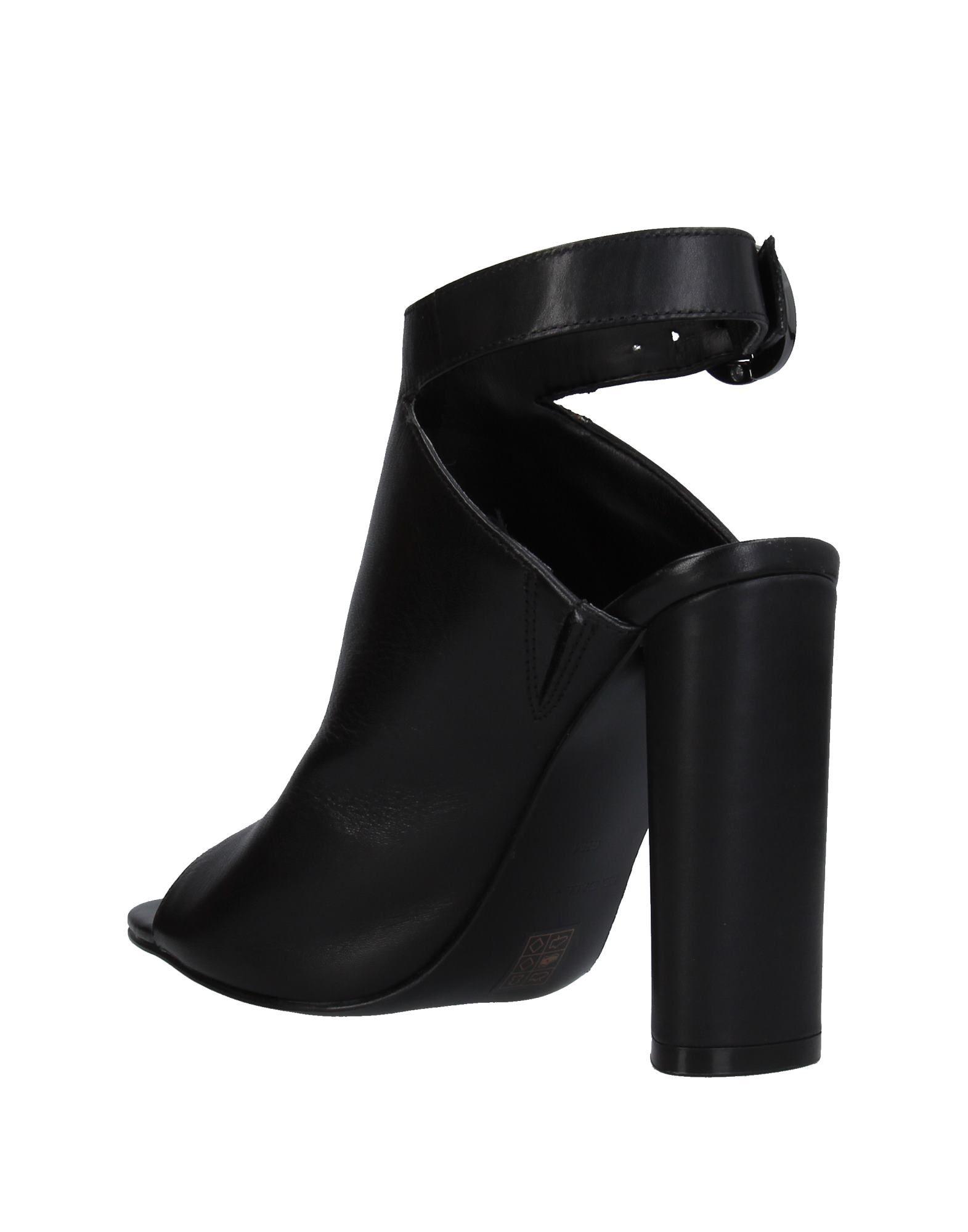 Kendall + Kylie Sandalen Damen  11402070HC Gute Qualität beliebte Schuhe