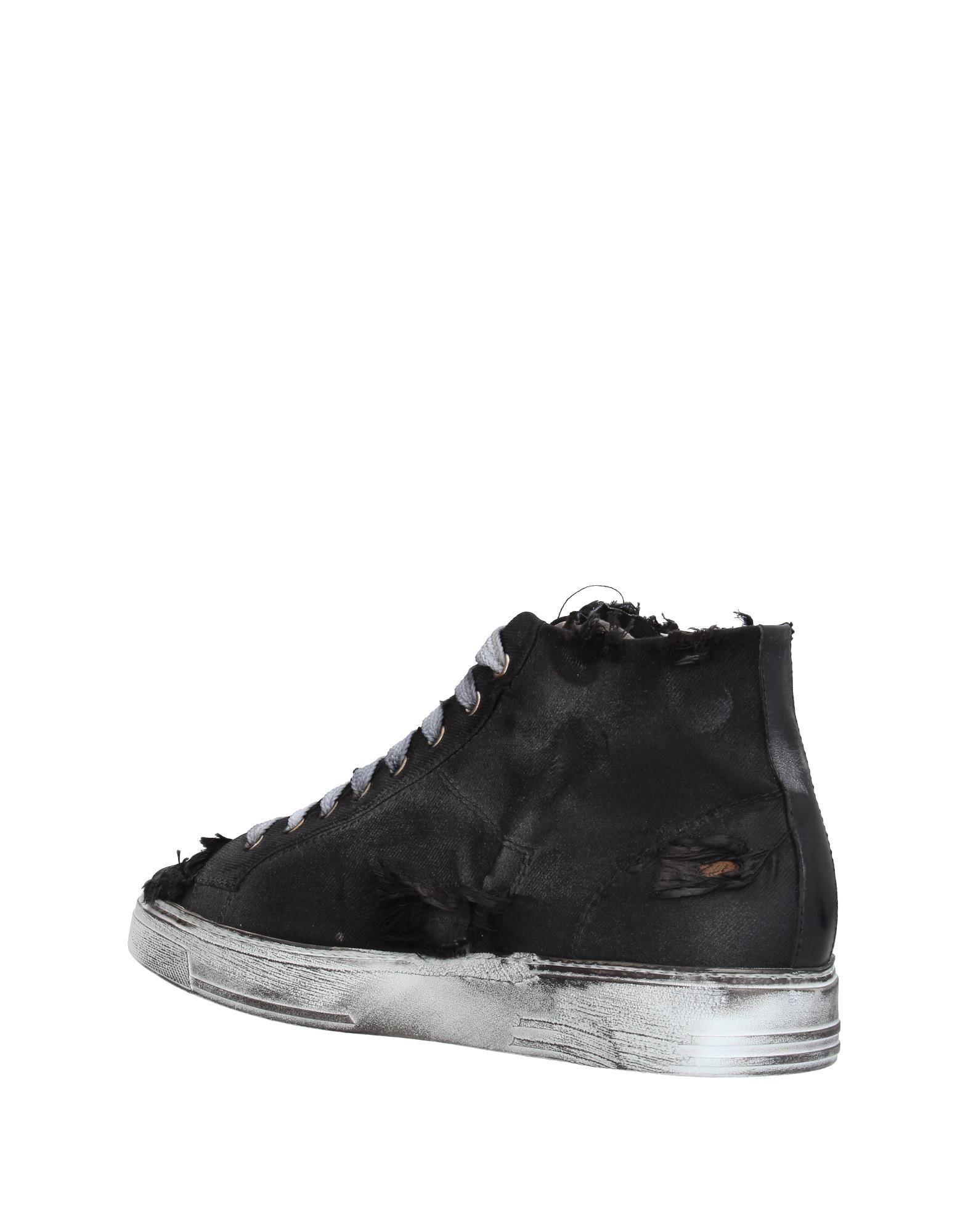 11402095PX Msgm Sneakers Herren  11402095PX  dc65fe