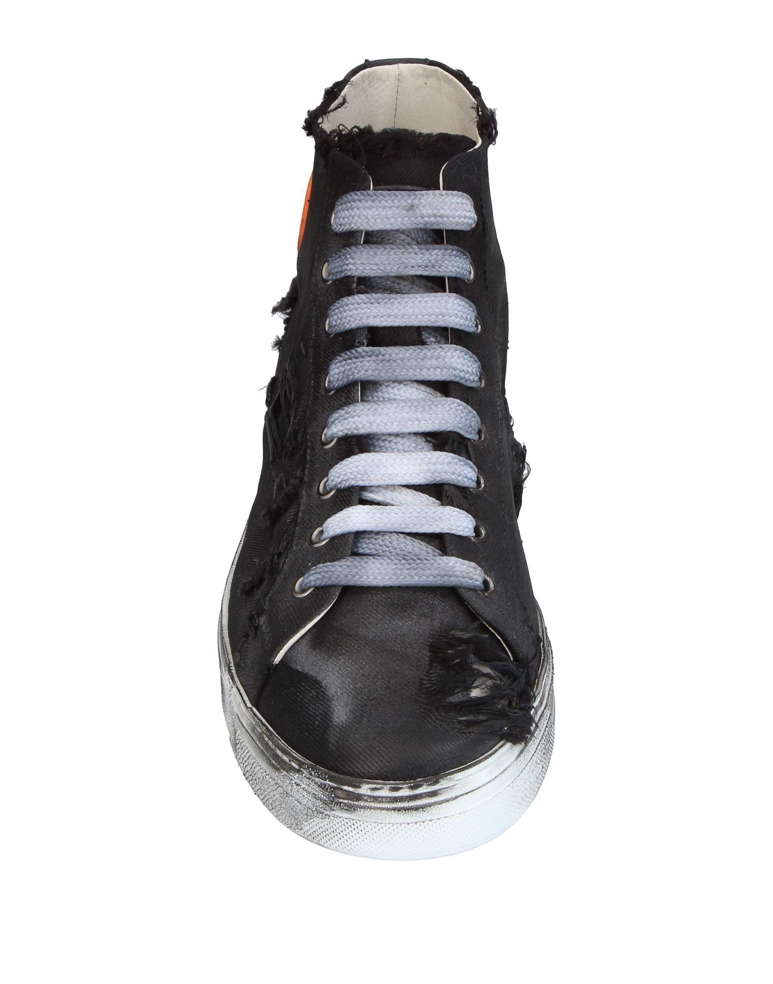 Msgm Sneakers Sneakers Msgm Herren  11402095PX b76630