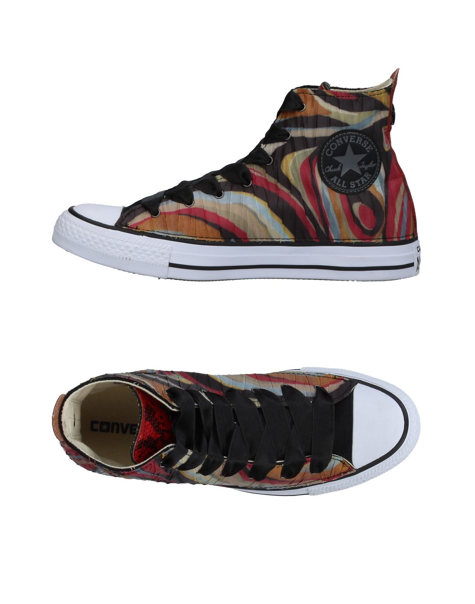 Sneakers Converse Limited Edition Femme - Sneakers Converse Limited Edition sur
