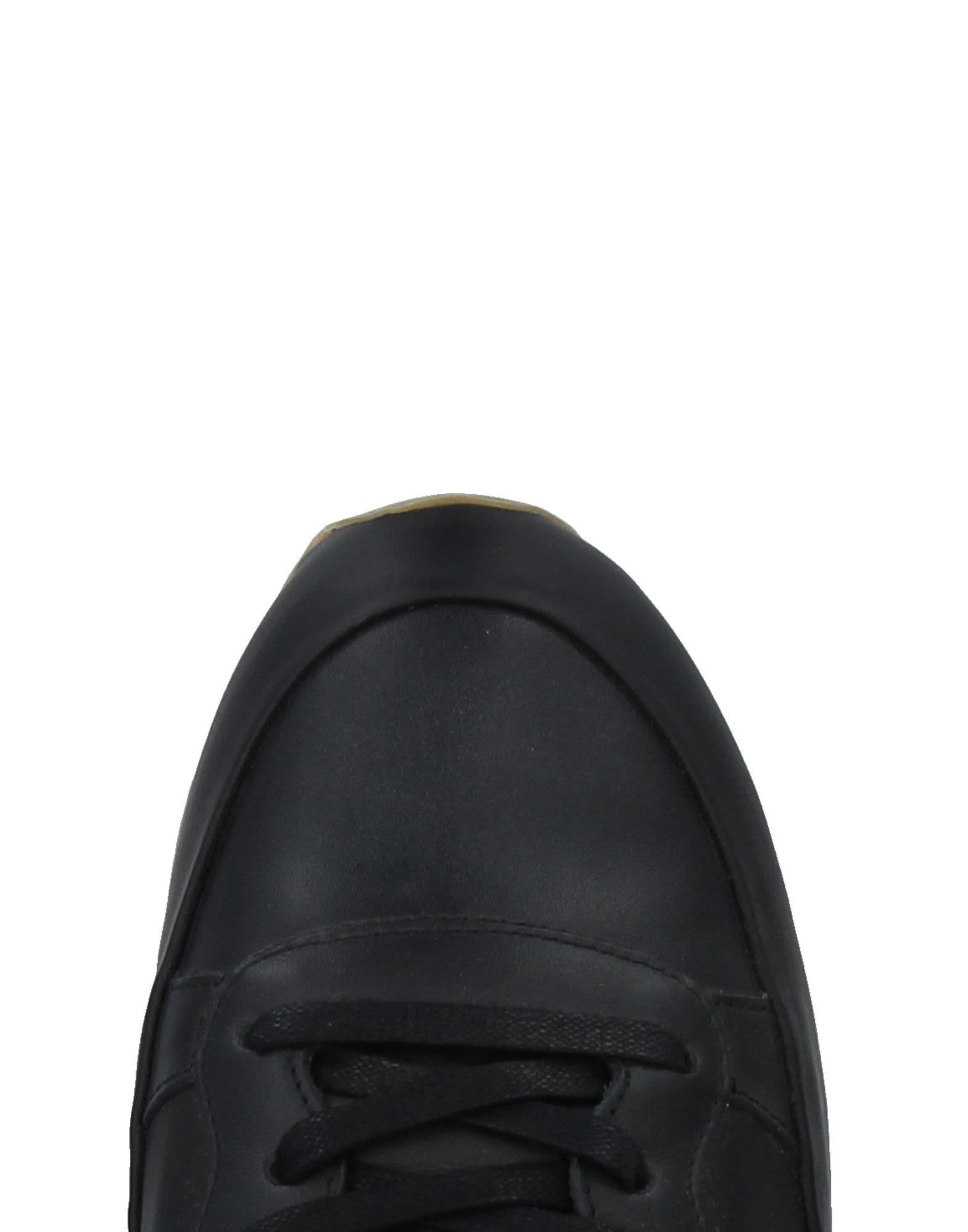 Sneakers Philippe Model Uomo - 11402179AG