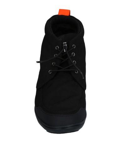 SWIMS Sneakers Neue Ankunft Günstig Online uiMjCP