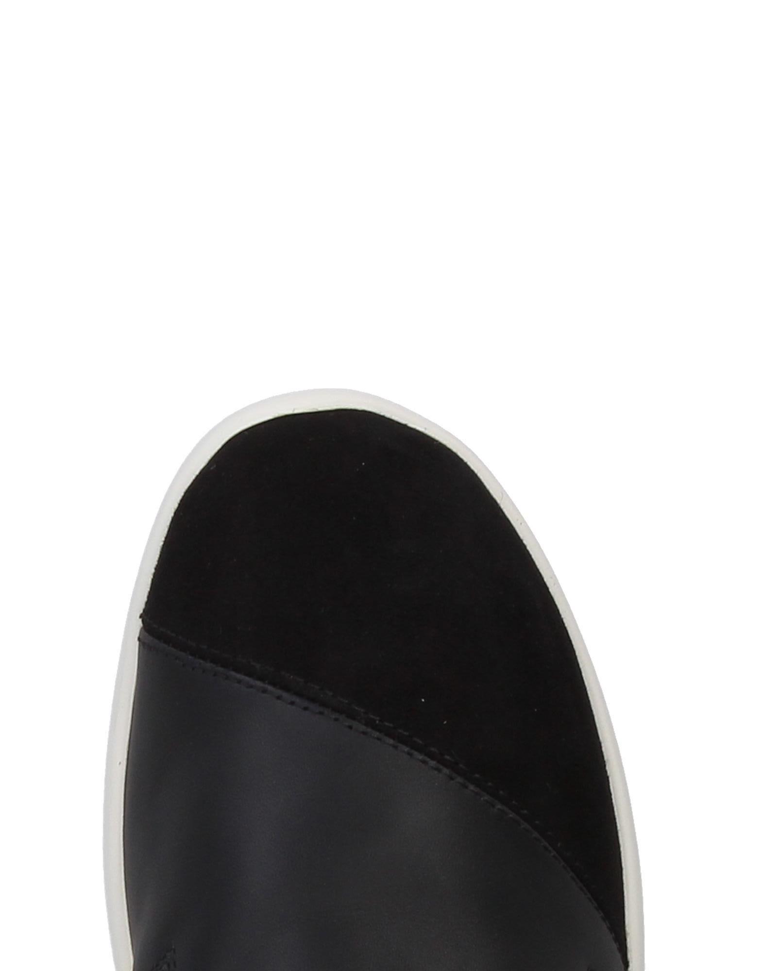 Giuseppe Zanotti Sneakers aussehende Damen  11402198PWGünstige gut aussehende Sneakers Schuhe cbbcfe
