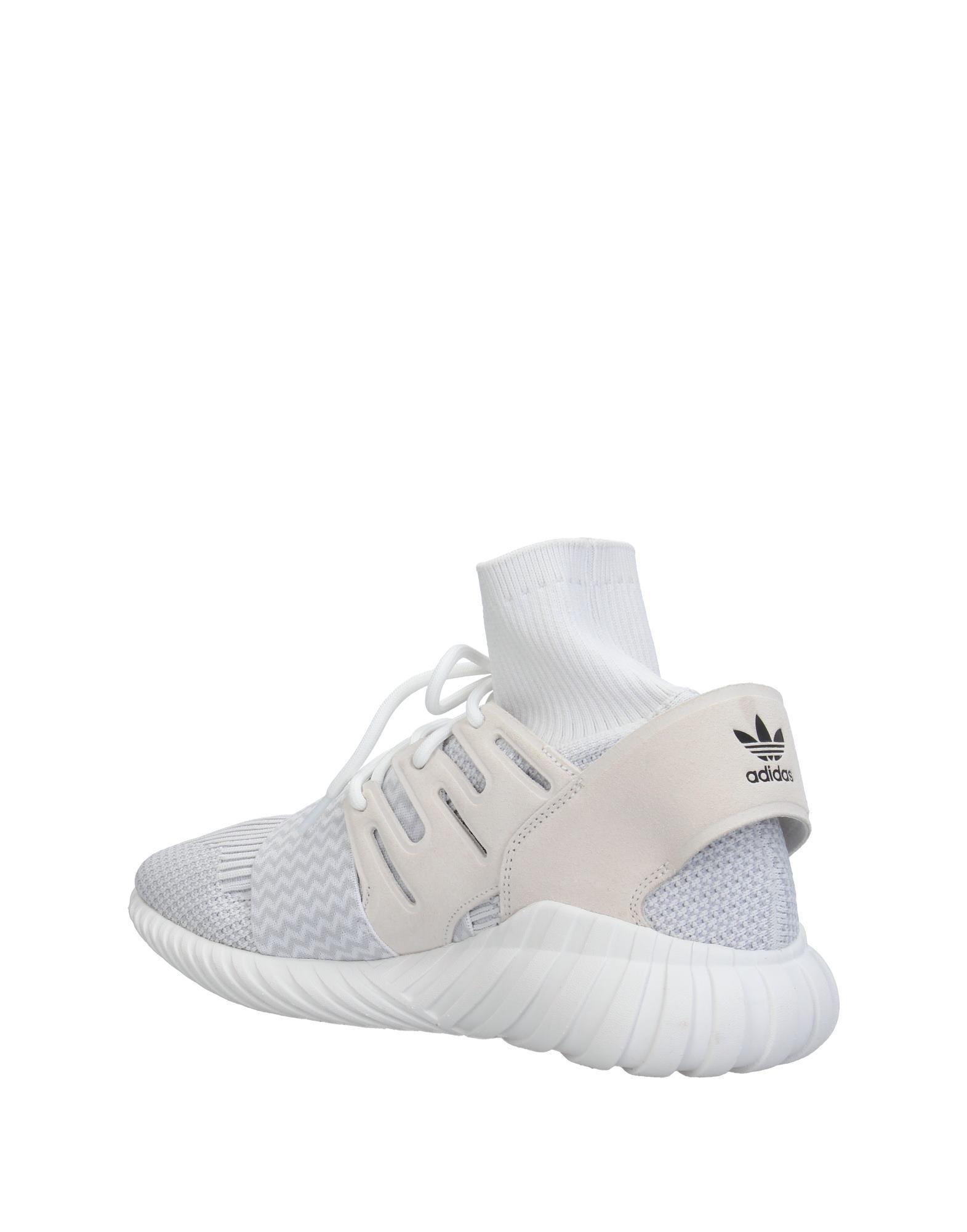 Adidas Adidas Adidas Originals Sneakers Herren Gutes Preis-Leistungs-Verhältnis, es lohnt sich 70b14e