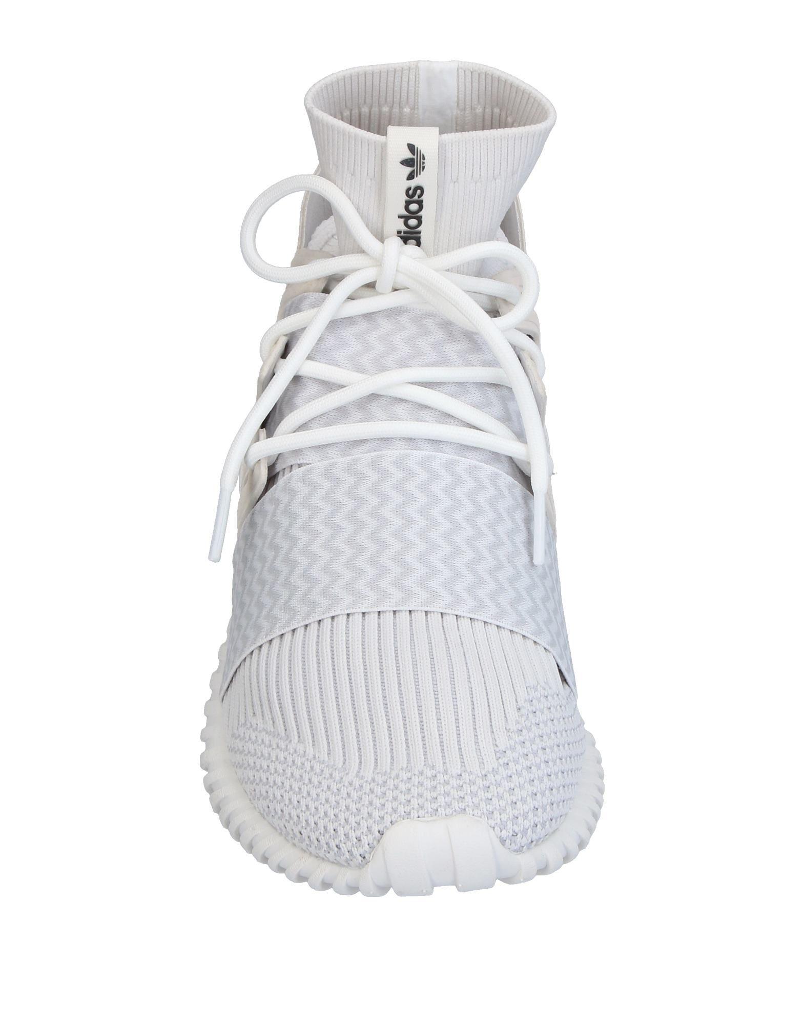 Sneakers Adidas Originals Homme - Sneakers Adidas Originals sur