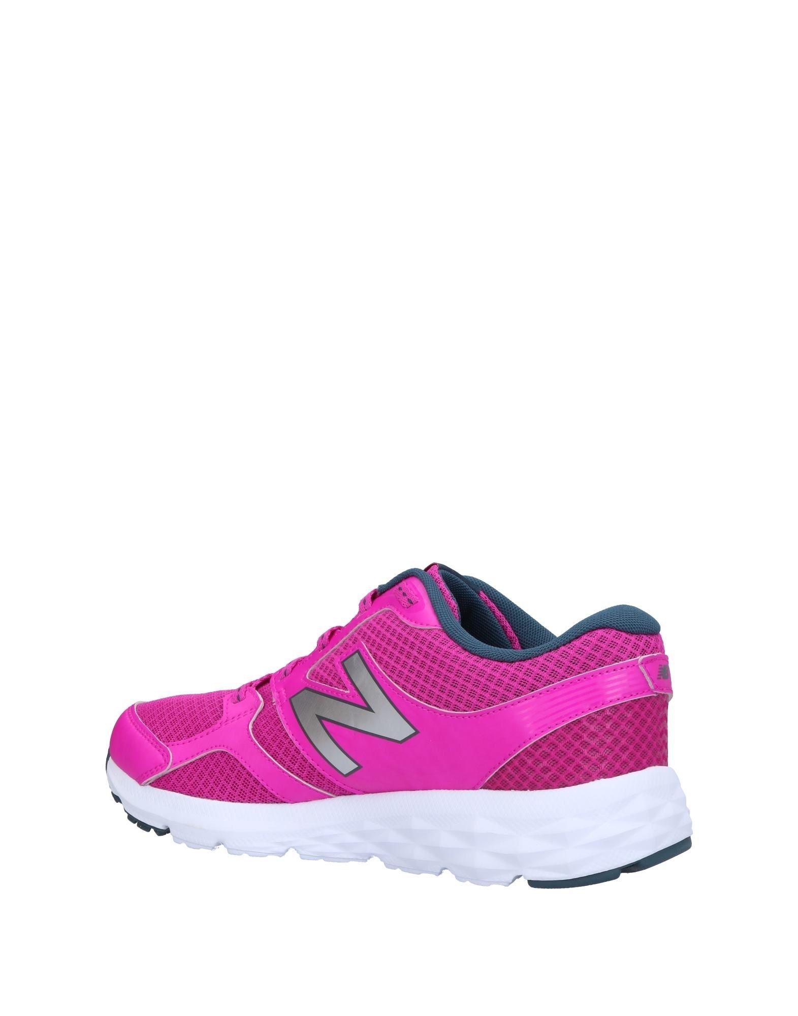 New Balance Gute Sneakers Damen  11402234LU Gute Balance Qualität beliebte Schuhe d7bf57