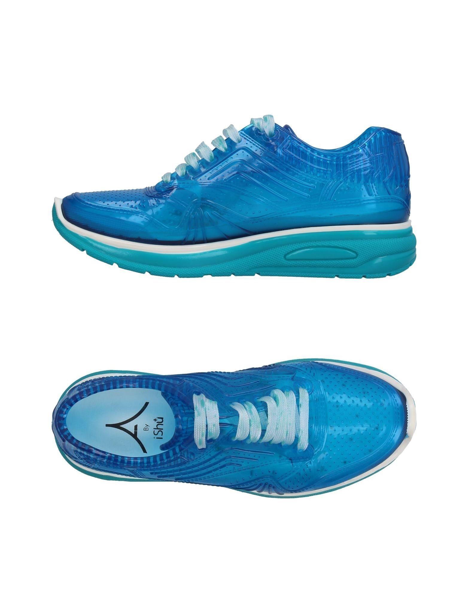 A buon mercato Sneakers Ishu+ Donna - 11402297QT