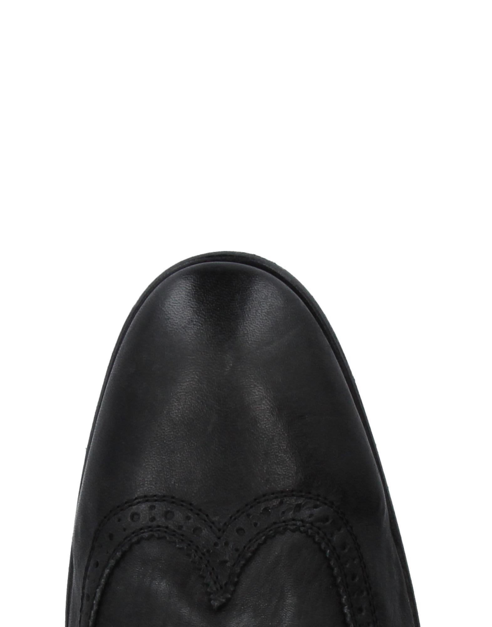 Chaussures À Lacets H By Hudson Homme - Chaussures À Lacets H By Hudson sur