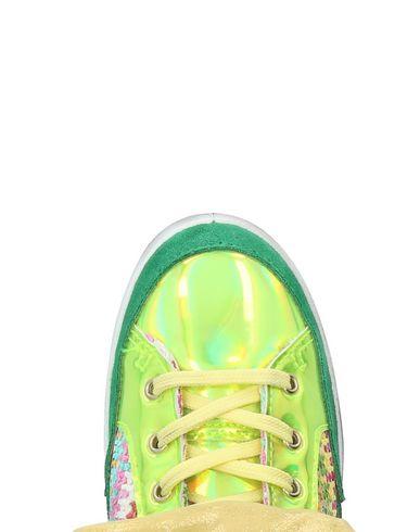 Bester Ort  Online-Verkauf 2STAR Sneakers Genießen Günstig Online Professionelle Günstig Online Qualität Aus Deutschland Billig PiYgZuy1