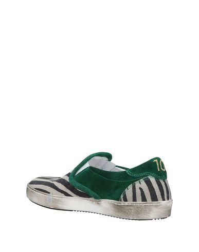 Auslass Besuch Neu Spielraum Echt HAPPINESS Sneakers 6Z2Lf7jM6j