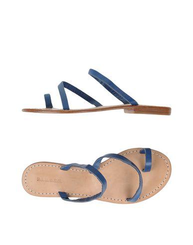 P.A.R.O.S.H. - Flip flops