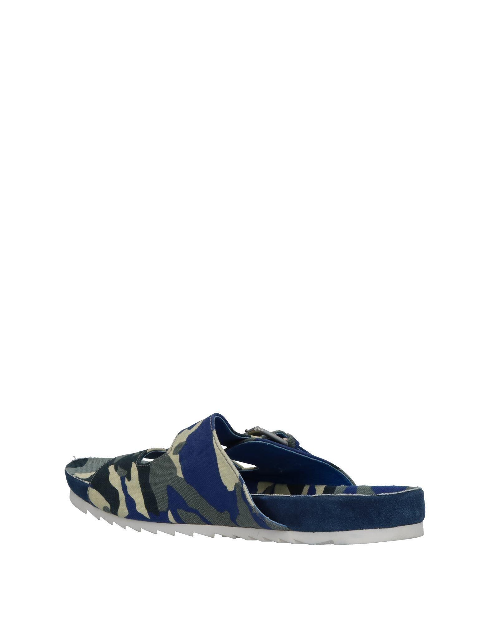 Ash Sandals - Men Ash Sandals online online online on  United Kingdom - 11402418WE 72d0e3