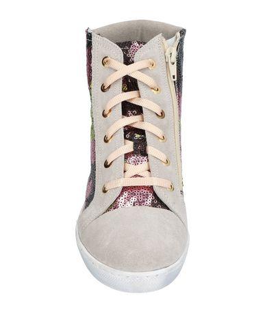 MNL52 Sneakers Auslass 100% Original JXpN9iIJal