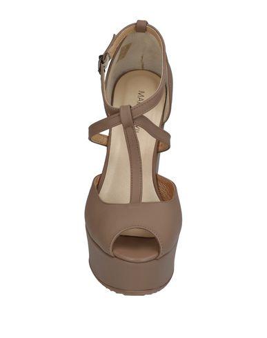 marcela marcela marcela yil sandales femmes marcela yil sandales en ligne sur yoox royaume uni 11402449kj | Merveilleux  4d8d4e