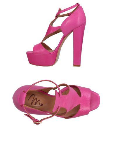 Monnalisa Sandalia butikk bestselger billige online Footlocker bilder nyeste for salg wDG97a2
