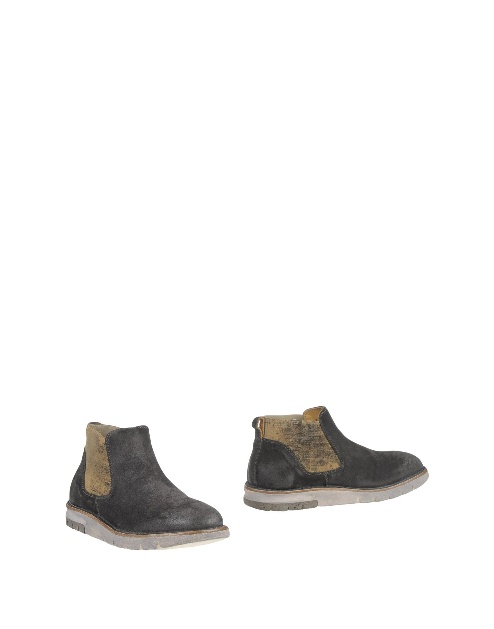Chelsea Boots Moma Donna - Acquista online su