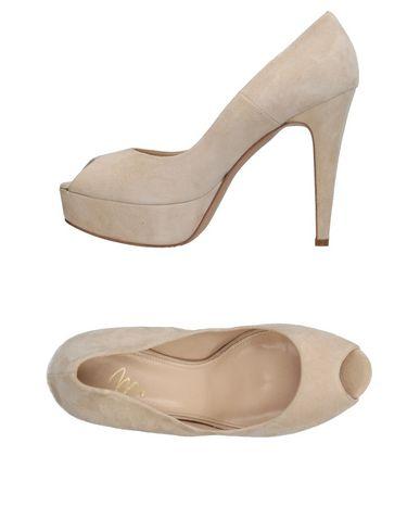 Monn Shoe rabatt besøk billig salg sneakernews klaring CEST salg nettbutikk rb7Fpb8