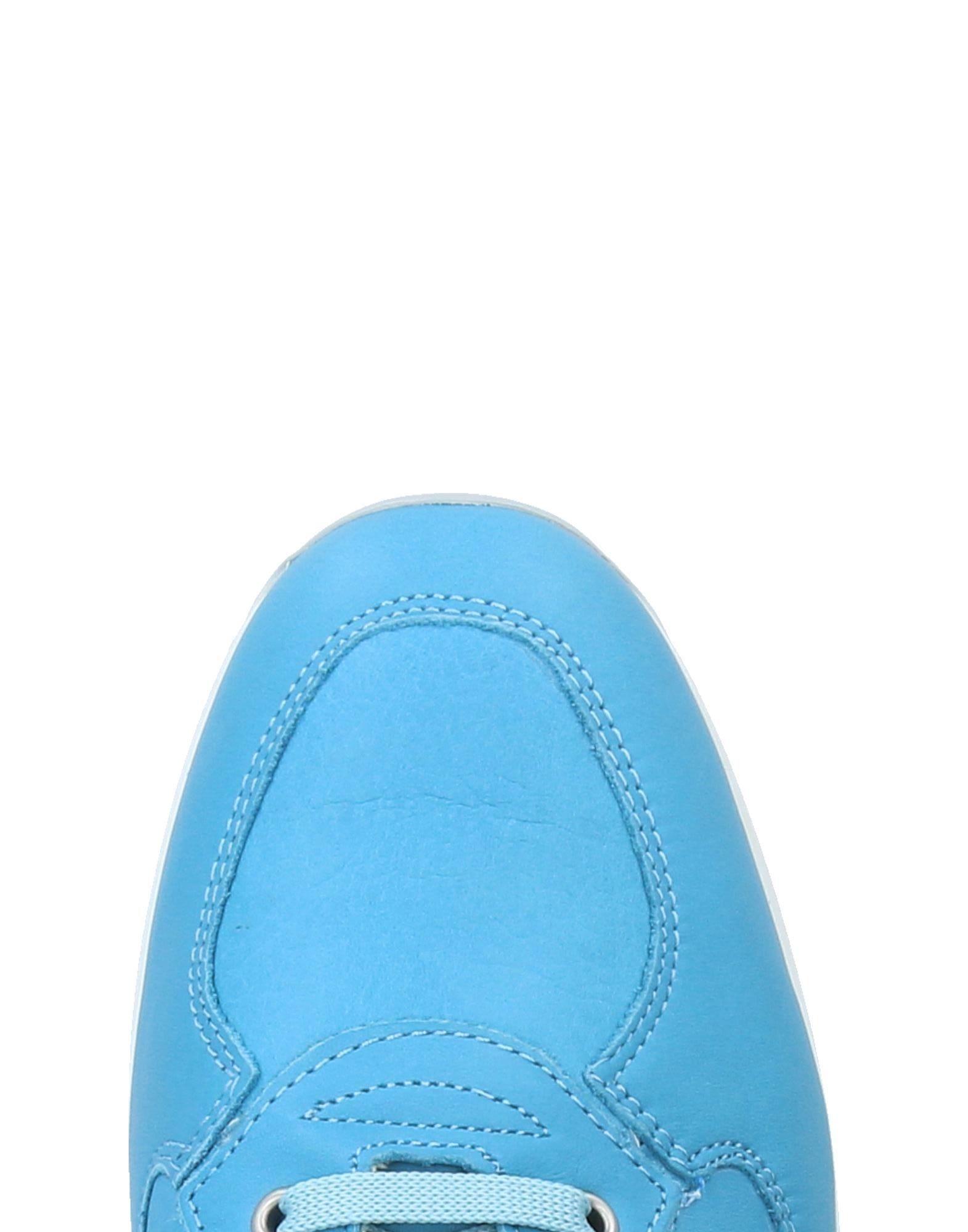 Sneakers Blu Byblos Femme - Sneakers Blu Byblos sur