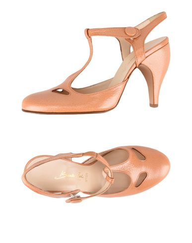 FOOTWEAR - Sandals Isabella Zocchi Collezioni Where To Buy Outlet Wide Range Of Shop Online 3H92Yixa1O