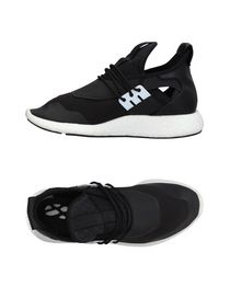 Y-3 Donna - scarpe, trainers e sneakers online su YOOX Italy