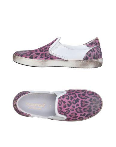 HAPPINESS Sneakers Online-Shopping Günstig Online EW4kbV1jWz