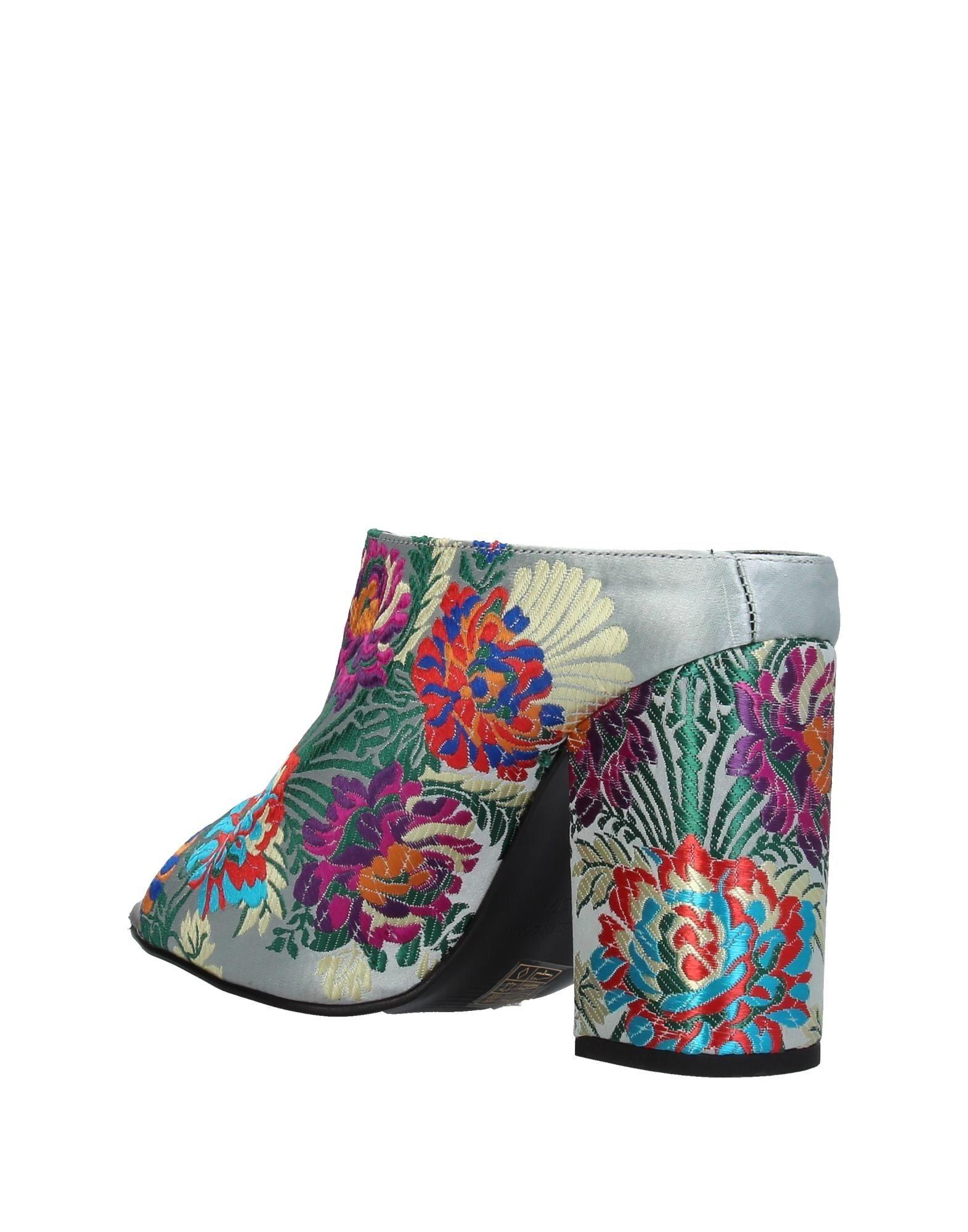 Sandales Chio Femme - Sandales Chio sur