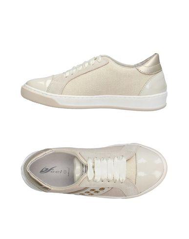 BALDUCCI Sneakers