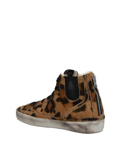 Sneakers GOLDEN GOLDEN DELUXE BRAND GOLDEN GOOSE DELUXE GOOSE Sneakers DELUXE GOOSE BRAND Sqaw6HRq