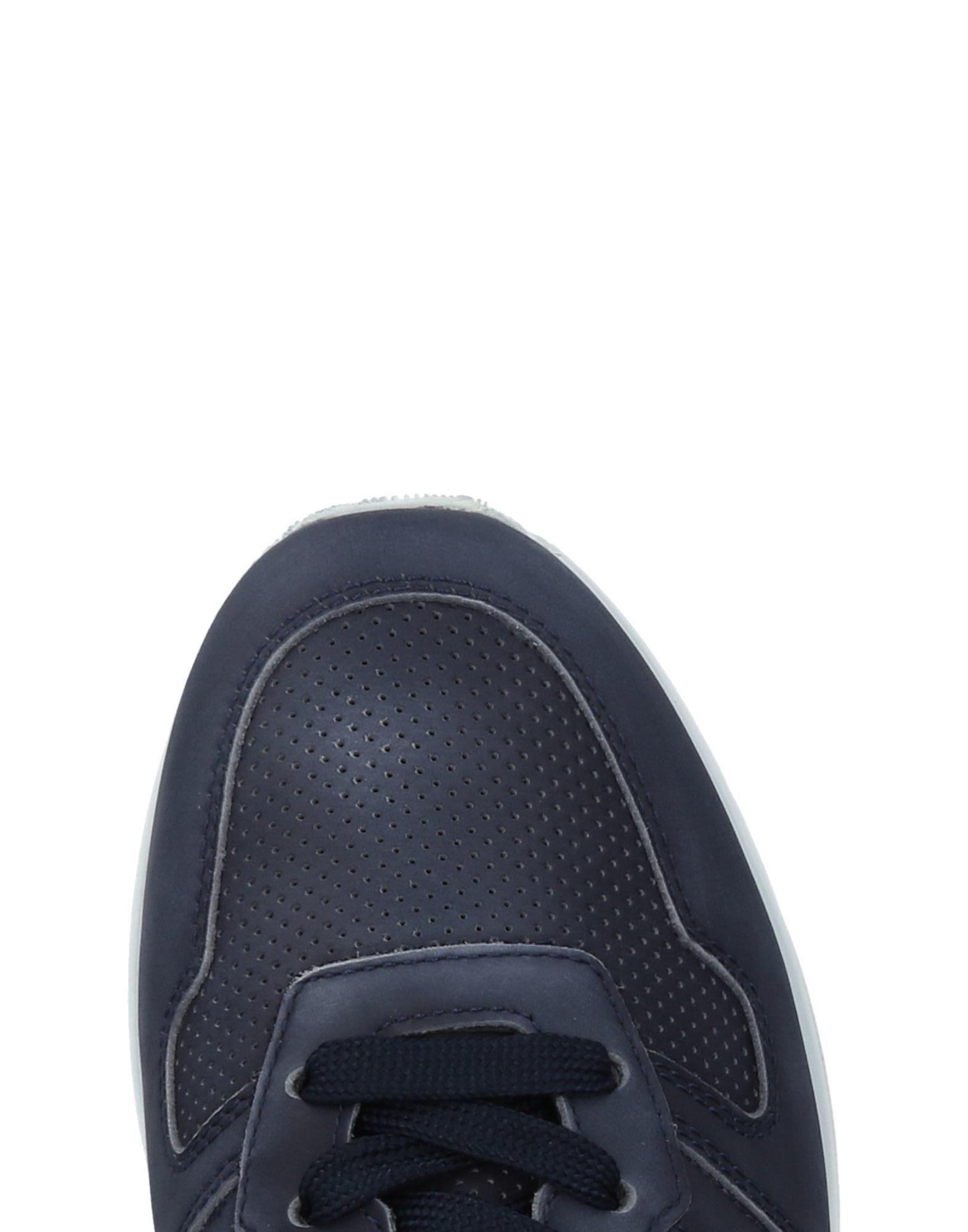 Hogan 11402566NR Sneakers Herren  11402566NR Hogan Gute Qualität beliebte Schuhe 0b6fea