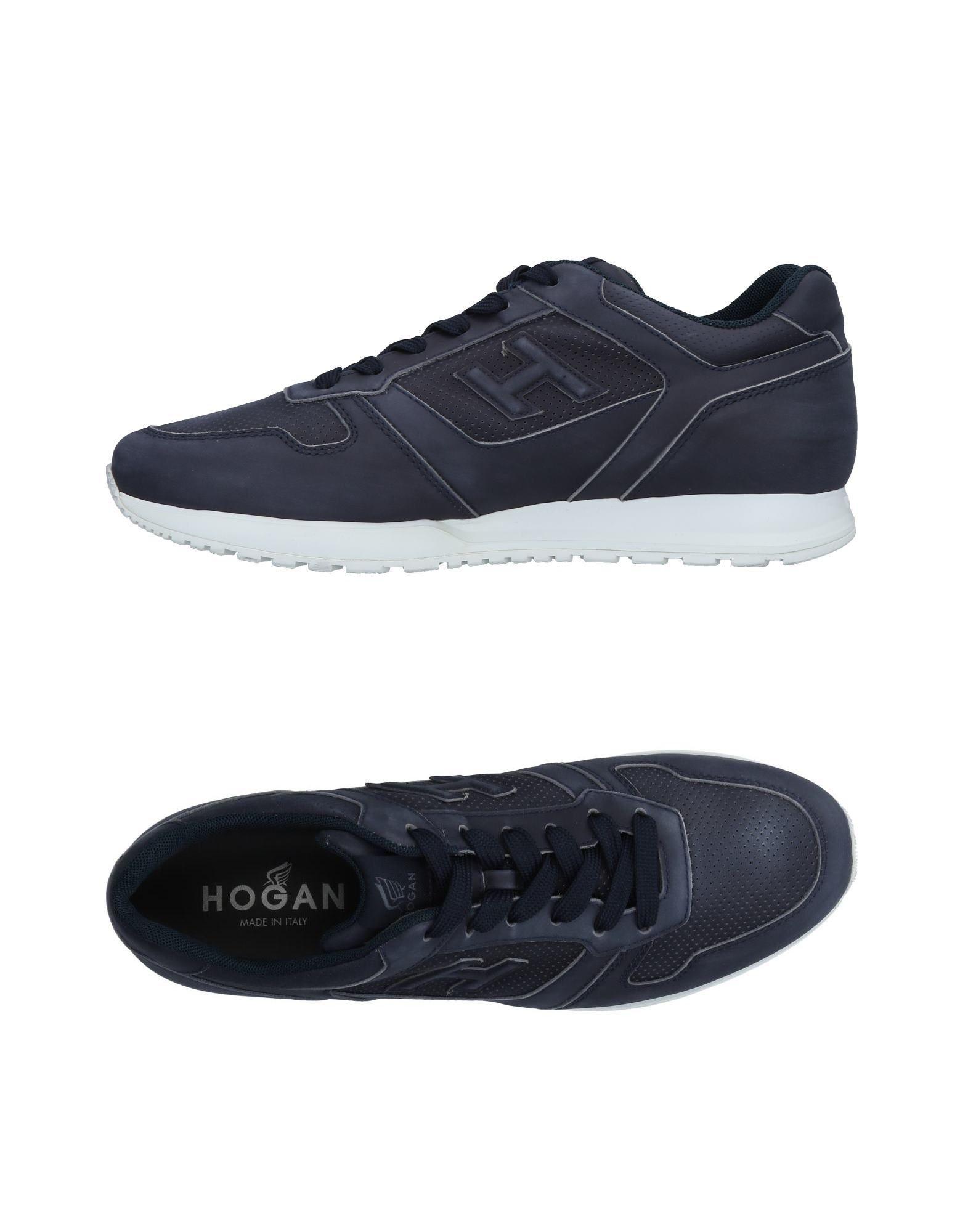 Hogan Sneakers Herren  11402566NR Gute Qualität beliebte Schuhe