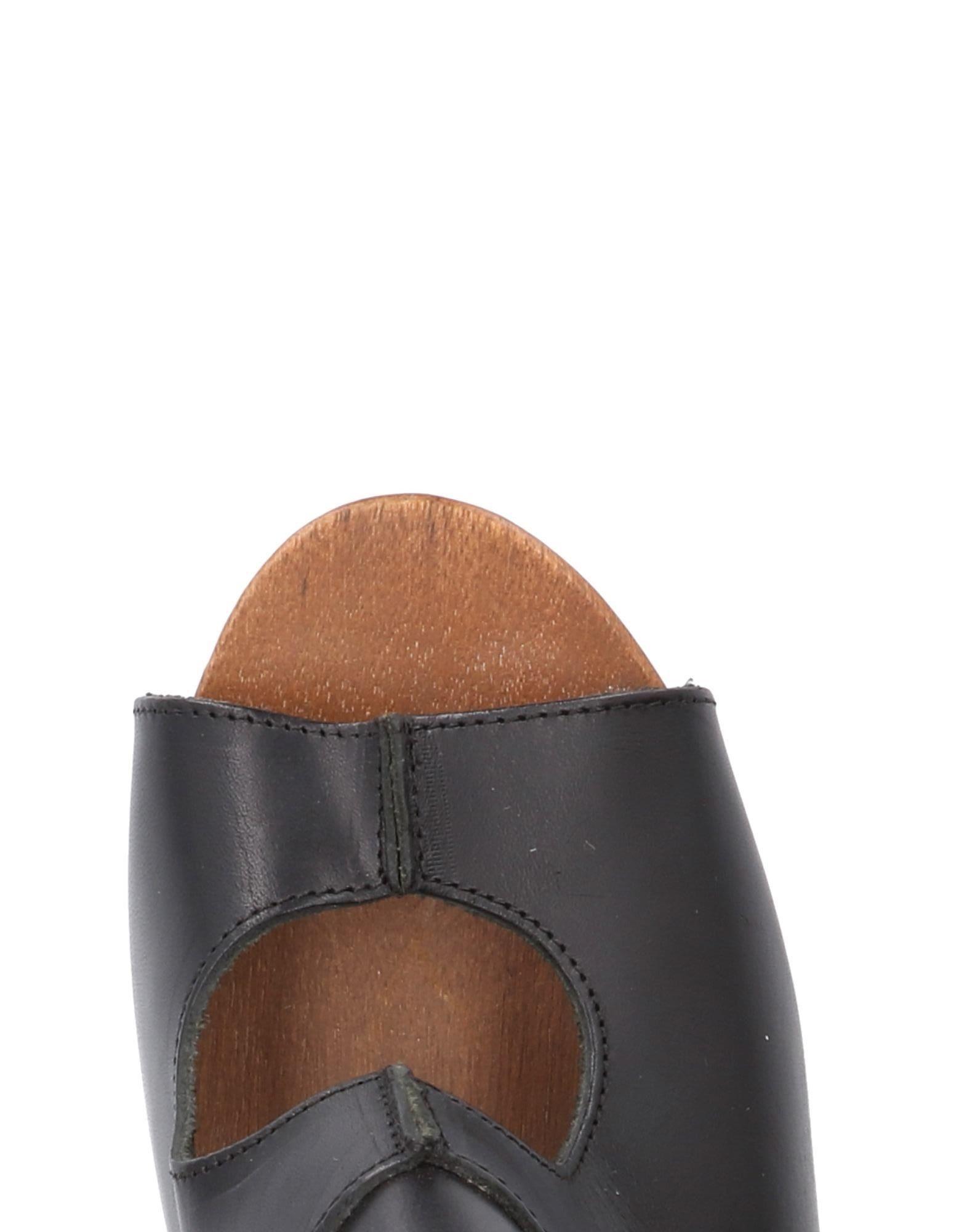 Antidoti Sandalen Damen Damen Sandalen  11402567QN  cb0616