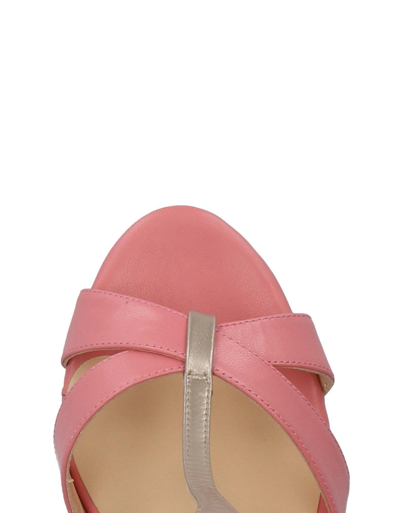 Twin 11402608BM Gute Qualität beliebte Schuhe