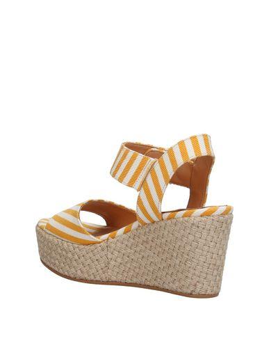 salg billig pris billige mange typer Elsker Moschino Sandalia salg sneakernews autentisk billig online 1i5a8FsswC