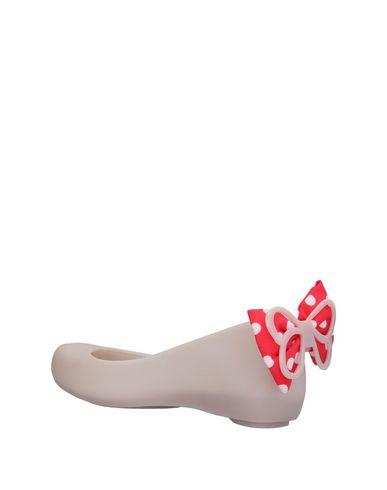 Günstig Kaufen Finden Große MELISSA Ballerinas Rabatt Mit Mastercard Neueste Online Spielraum Günstig Online Niedriger Preis Versandkosten Für Online hWe4YiOWTv