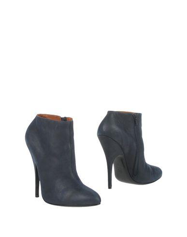 FOOTWEAR - Boots on YOOX.COM Lanvin YMHeEoHdWf