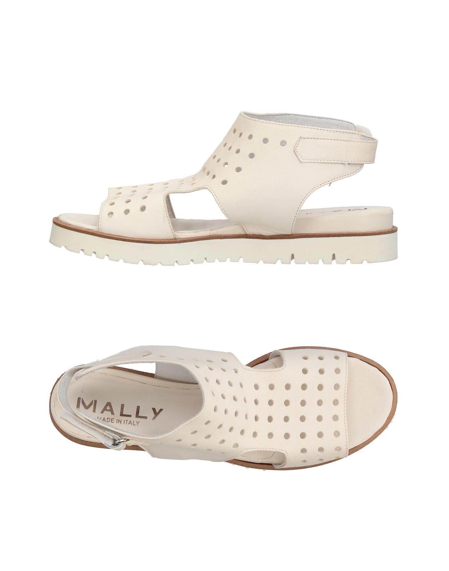 Moda Sandali Mally Donna - 11402704AT