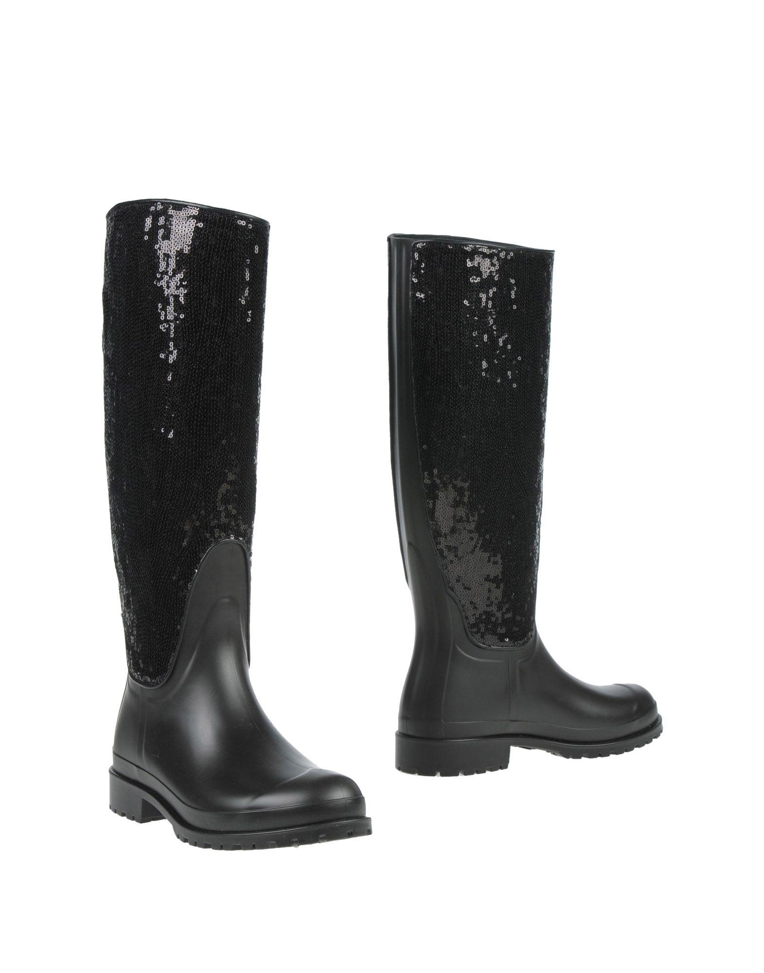 Saint Laurent Stiefel Damen  11402717HG Beliebte Schuhe