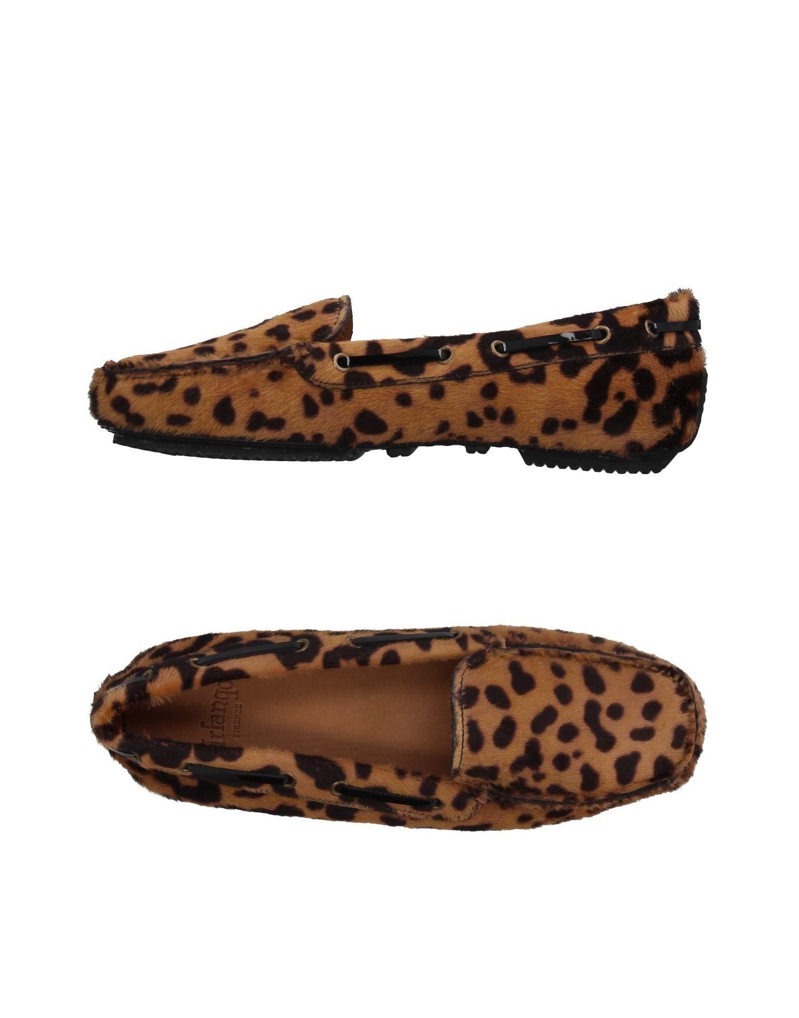 Arfango  Mokassins Damen  Arfango 11402730NV Gute Qualität beliebte Schuhe a92f44