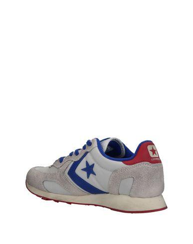 Sneakers Sneakers Sneakers Sneakers CONVERSE CONVERSE CONVERSE Sneakers Sneakers CONVERSE CONVERSE CONVERSE XCxUq5wnYv